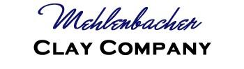Mehlenbacher Clay Company